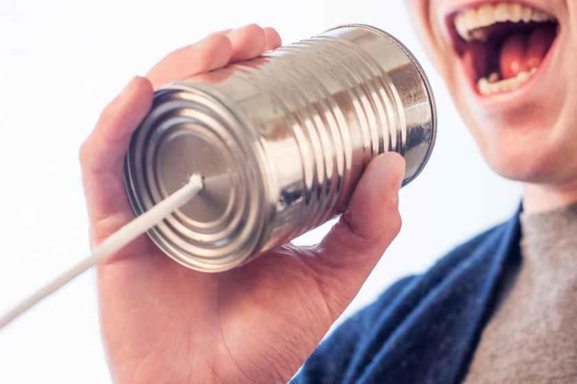 Contact trompet les haarlem